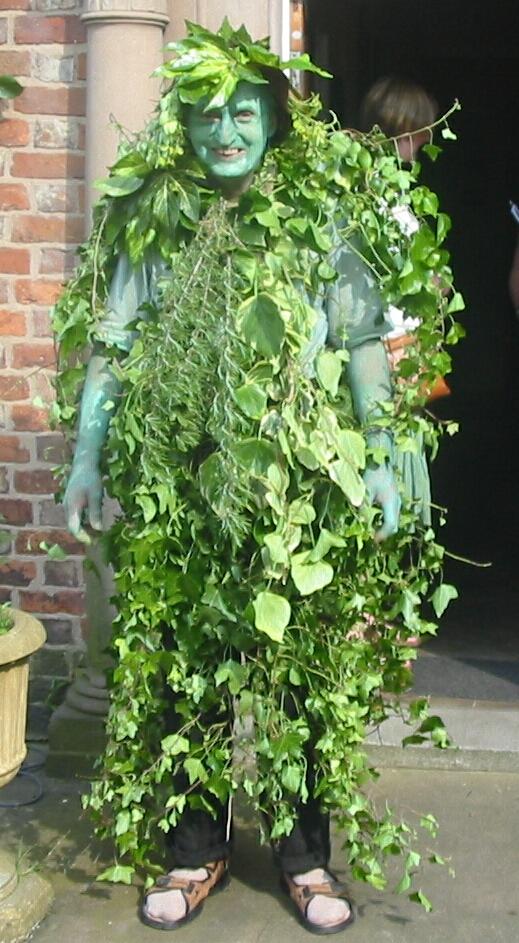 green-man-full2.jpg